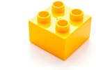 First-Steps-Nursery-Website